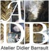 Atelier Didier Barrault